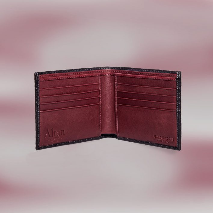 wallet-6814