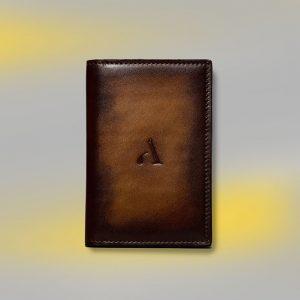 Porte carte Eliot