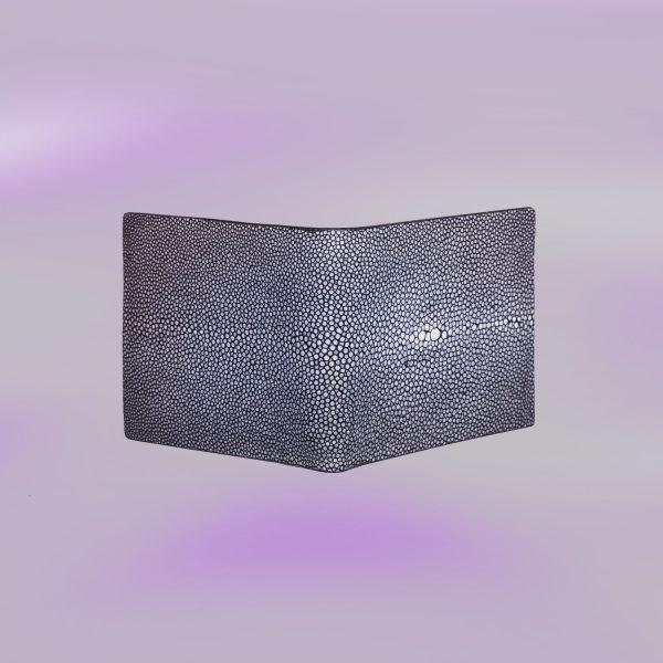 Eden Shagreen, altan bottier, leather goods, men's leather goods