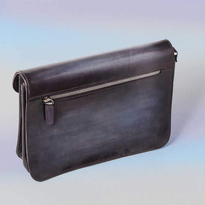 Pochette Christopher 2
