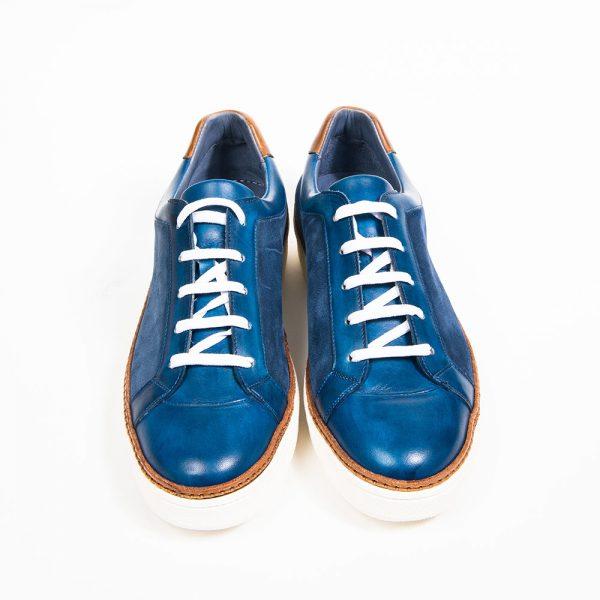 altan bottier sneacker, men's shoes, men's sneacker, sneacker for men