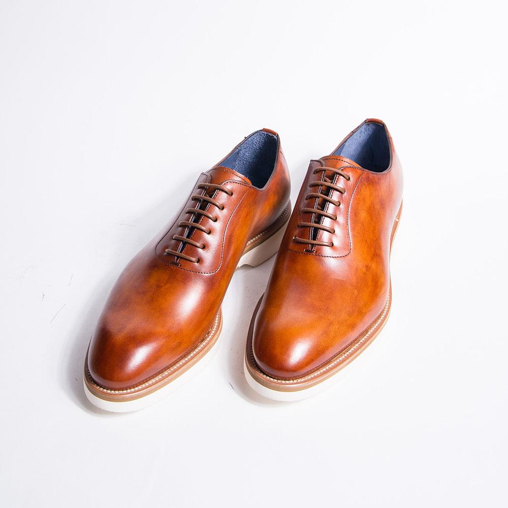 richlieu homme altan bottier, altan bottier, chaussure homme,