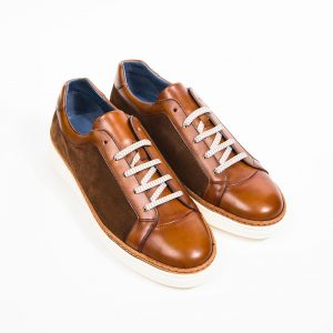 altan bottier sneacker, men's shoes, men's sneacker, sneacker for men