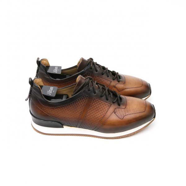 sneacker, men's shoes, altan bottier, casual chic, casual shoes