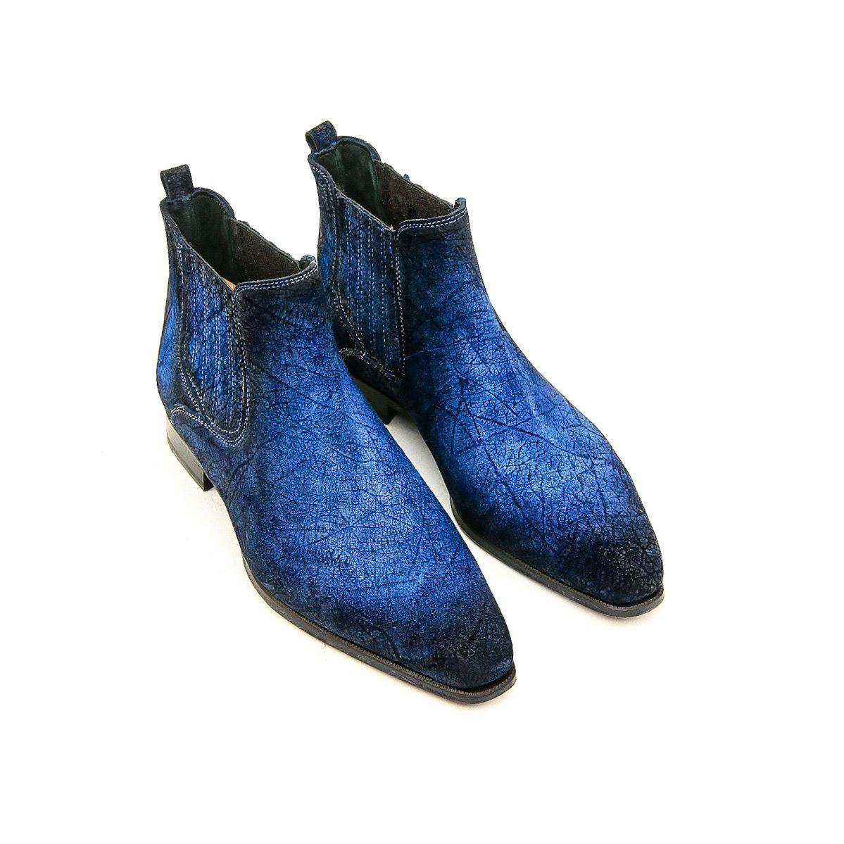 Bottines-Chelsea-boots-Ultimate-Altan-Bottier-2.jpg